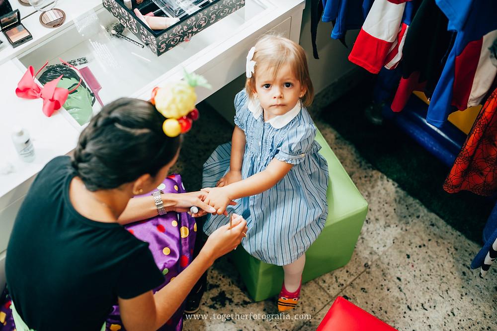 Festa Infantil BH, Fotografia Infantil em BH, Fotos de crianças , Festas infantis, aniversarios de criança, coberturas de festas infantis, Fotografia em BH, Fotógrafo de Belo Horizonte, Melhores fotografos em BH, Festa Infantil BH, decoração infantil, Buffet Caramelo contagem