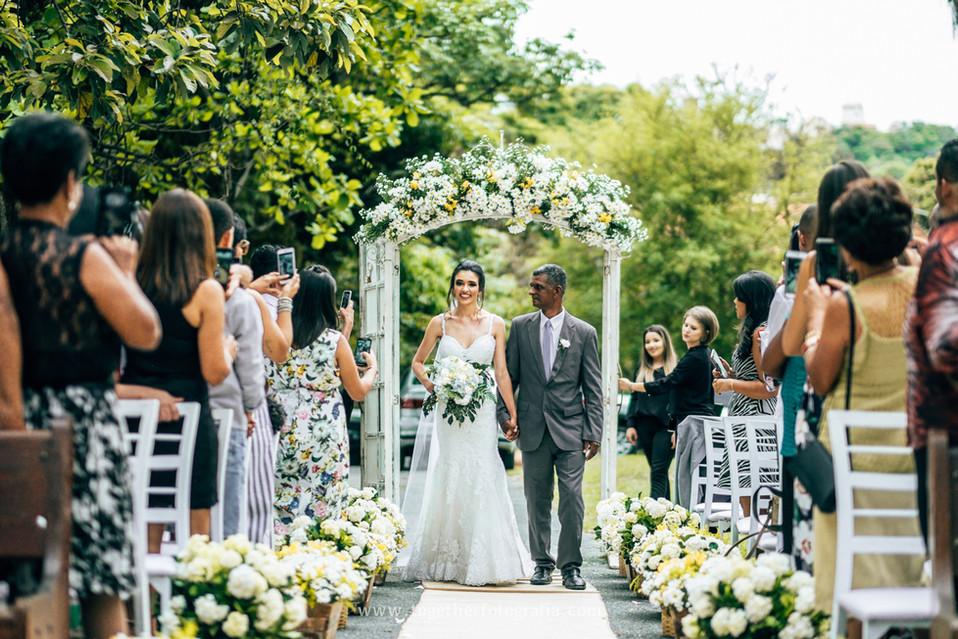 Casamento_Fernanda_e_Edson_Contagem