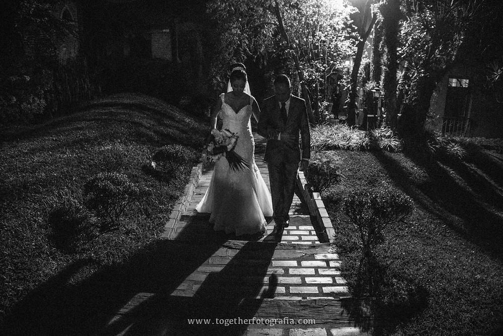 Fotos de Casamento, Fotógrafo em BH, Fotógrafo em belo Horizonte, fotografia e filmagem de casamento bh, fotografo em bh barato, fotografia de casamento bh,  preço fotografia casamento, Melhores fotografos de casamento em BH , quanto custa um album de casamento,  fotografo de casamento, Fotografia de casamento, beleza de noivas, together Fotografia de casamento MG, fornecedores de casamento BH, maquiagem de Noiva foto, Noivas foto, Brides, Casando Fotografia, Wedding, Fotógrafo em BH , fotografo de casamento, Fotografia de casamento, Fotografo de  Casamento em MG, beleza de noivas , Noivas Fotos, album de casamento Fotografia, Fotografia de casamento em BH, Fotografia de casamento Preço, book de noivos MG, Book de Noivos, Fotos Casamento BH, fotografo de casamento , Fotografo de Casamento Contagem, Fotografo em Contagem, Fotografia de Casamento Contagem, Foto casamento Contagem, ,  fotografo de Casamento em Belo Horizonte,  fotografo BH para Book, álbum de casamento Fotografia BH, , Fotografia de casamento Preço, Casando em BH, Fotografia de casamento MG,  BH Casamentos, Noivas Fotos, Retratos de Noivos, album de casamento Fotografia, Fotografia de casamento Preço, Fotos casamentos BH, Cerimonia de casamento Fotografia, cerimonia Religiosa de casamento Fotografia BH, Cerimonias fora da igreja, Chacara Chiari