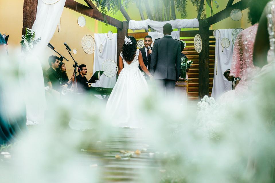 Rafaela_e_Vitor_Casamento_EspaçoFleming_BH