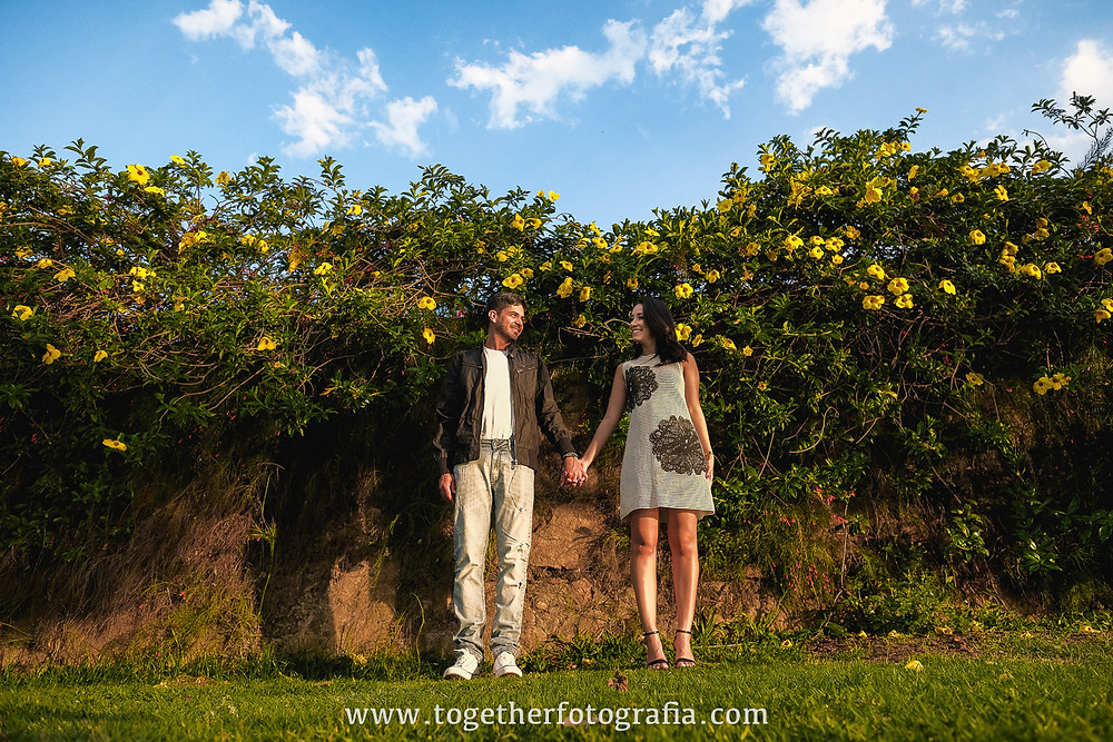 Ensaio de casal, Pampulha, Pre wedding, Ensaio de Noivos, Together Fotografia, Casamento, Fotografia de casamento BH