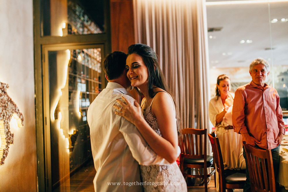 Festas de casamento BH,  Recepções de casamento Fotografia,  fotos de recepções de casamento, Casamento de luxo BH, recepções e festas fotos MG, Casamento do ano, Fotografia de festas de casamento em BH, Casamentos mineiros, Melhores fotografos de casamento em BH,  Fotos de Casamento, Fotógrafo em BH, Fotógrafo em belo Horizonte, fotografia e filmagem de casamento bh, fotografo em bh barato, fotografia de casamento bh,  preço fotografia casamento, quanto custa um album de casamento,  fotografo de casamento, Fotografia de casamento, beleza de noivas, together Fotografia de casamento MG, fornecedores de casamento BH, maquiagem de Noiva foto, Fotografia de making of, beleza de Noiva, Noivas foto, Brides, Casando Fotografia, Wedding, Fotógrafo em BH, Fotógrafo em belo Horizonte , fotografo de casamento, Fotografia de casamento, Fotografo de  Casamento em MG, beleza de noivas, together Fotografia de casamento MG, fornecedores de casamento BH, Noivas Fotos, album de casamento Fotografia, Fotografia de casamento em BH, Fotografia de casamento Preço, book de noivos MG, Book de Noivos, Fotos Casamento BH, Fotógrafo em BH, Fotógrafo em belo Horizonte, fotografia e filmagem de casamento bh, fotografo casamento bh preço, Fotografo de Casamento Contagem, Fotografo em Contagem, Fotografia de Casamento Contagem, Foto casamento Contagem, fotografo de Casamento em Belo Horizonte,  fotografo BH para Book, álbum de casamento Miniwedding, Casamento Cartório Nogueira, Mini wedding, Fotografia BH, Fotografia de casamento Preço,