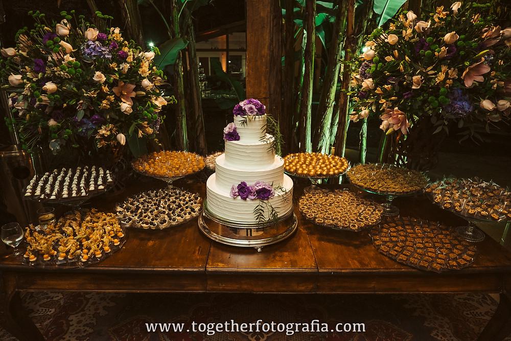DecoCerimonia de casamento , Casamento de dia, Together fotografiaração de casamento Bolo de casamento Casamento de dia
