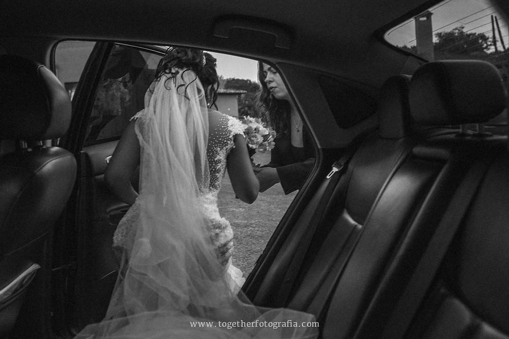 Fotos de Casamento, Fotógrafo em BH, Fotógrafo em belo Horizonte, fotografia e filmagem de casamento bh, fotografo em bh barato, fotografia de casamento bh,  preço fotografia casamento, Melhores fotografos de casamento em BH , quanto custa um album de casamento,  fotografo de casamento, Fotografia de casamento, beleza de noivas, together Fotografia de casamento MG, fornecedores de casamento BH, maquiagem de Noiva foto, Noivas foto, Brides, Casando Fotografia, Wedding, Fotógrafo em BH , fotografo de casamento, Fotografia de casamento, Fotografo de  Casamento em MG, beleza de noivas , Noivas Fotos, album de casamento Fotografia, Fotografia de casamento em BH, Fotografia de casamento Preço, book de noivos MG, Book de Noivos, Fotos Casamento BH, fotografo de casamento , Fotografo de Casamento Contagem, Fotografo em Contagem, Fotografia de Casamento Contagem, Foto casamento Contagem, ,  fotografo de Casamento em Belo Horizonte,  fotografo BH para Book, álbum de casamento Fotografia BH, , Fotografia de casamento Preço, Casando em BH, Fotografia de casamento MG,  BH Casamentos, Noivas Fotos, Retratos de Noivos, album de casamento Fotografia, Fotografia de casamento Preço, Fotos casamentos BH, Cerimonia de casamento Fotografia, cerimonia Religiosa de casamento Fotografia BH, Cerimonias