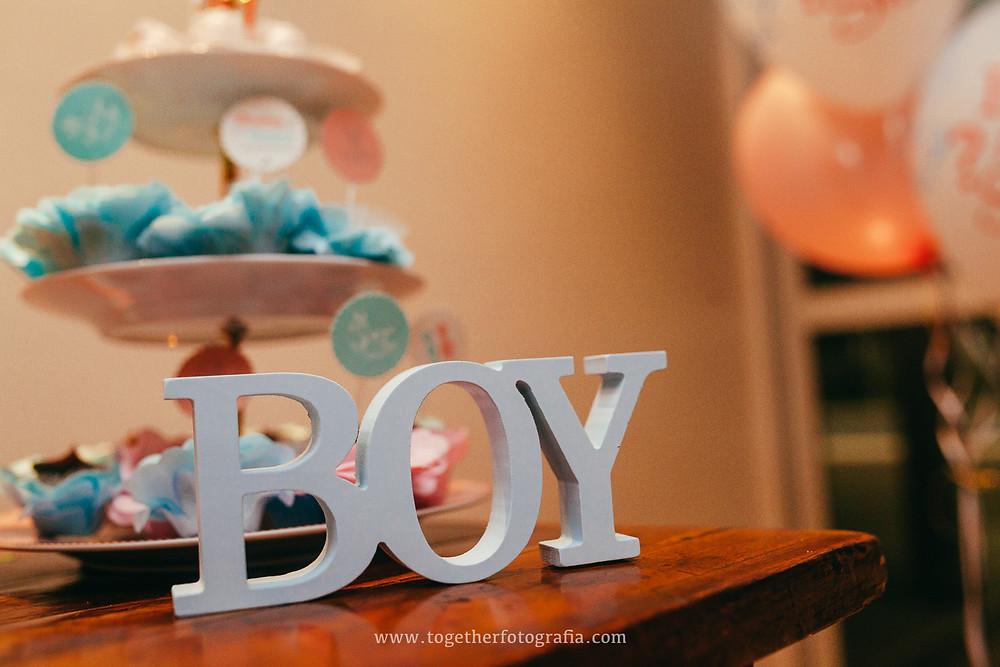 Baby  Revelation, Fotografia de Familias em BH, Fotografo em BH,  Fotografia de familias  Contagem, Festa  Infantil