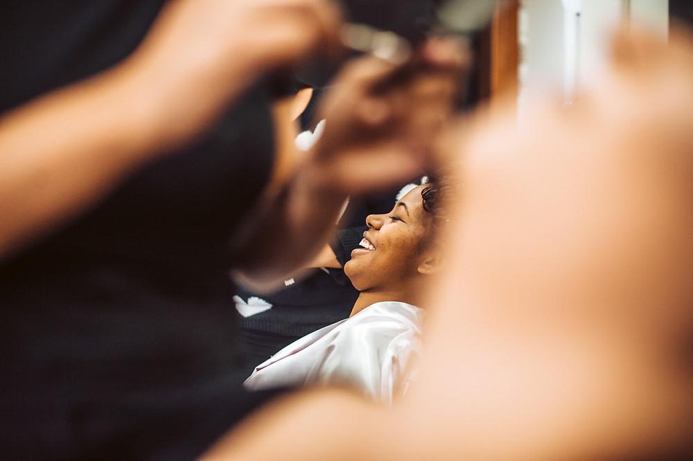 maquiagem de Noiva foto, Fotografia de making of, beleza de Noiva, Noivas foto, Brides, Casando Fotografia, Wedding, Fotógrafo em BH, Fotógrafo em Belo Horizonte, fotografia e filmagem de casamento bh, fotografo em bh barato, fotografia de casamento bh, preço fotografia casamento, Melhores fotografos de casamento em BH, decoração de casamento quanto custa um album de casamento, fotografo de casamento, Fotografia de casamento, Fotografo de  Casamento em MG, beleza de noivas, together Fotografia de casamento MG, fornecedores de casamento BH, Fotografo de casamento em BH,  BH Casamentos, Noivas Fotos, Retratos de Noivos, Casando em BH, album de casamento Fotografia, Fotografia de casamento Preço, book de noivos MG, Fotos Casamento BH, Fotógrafo em BH, Fotógrafo em belo Horizonte, fotografia e filmagem de casamento bh, beleza de noivas,, fornecedores de casamento BH, Fotografo de Casamento Contagem, Fotografo em Contagem, Fotografia de Casamento Contagem, Foto casamento Contagem, Fotografia de Casamento em Belo horizonte,  fotografo de Casamento em Belo Horizonte,  fotografo BH para Book, álbum de casamento Fotografia BH, Fotografia de casamento em BH, Fotografia de casamento Preço, Fotos casamentos BH, wedding Photography