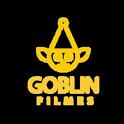 Goblin Amarelo margem.png