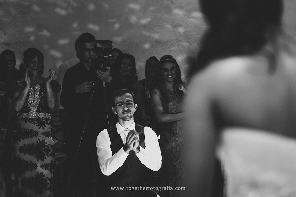 Fotografia de Casamento  em MG, Fotografia casamento em BH,  Fotografo de casamento em Contagem  BH, Casando em BH, www.togetherfotografia.com, Foto Casamento BH PreçoFotografia de casamento em BH,  Fotografo de casamento em Contagem  BH, Casando em BH, www.togetherfotografia.com, Foto Casamento BH Preçoamento em BH,  Fotografo de casamento em Contagem  BH, Casando em BH, www.togetherfotografia.com, Foto Casamento BH Preço