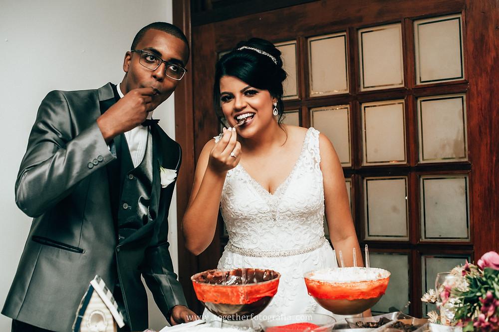 Fotos de Casamento, Fotógrafo em BH, Fotógrafo em belo Horizonte, fotografia e filmagem de casamento bh, fotografo em bh barato, fotografia de casamento bh,  preço fotografia casamento, Melhores fotografos de casamento em BH , quanto custa um album de casamento,  fotografo de casamento, Fotografia de casamento, beleza de noivas, together Fotografia de casamento MG, fornecedores de casamento BH, maquiagem de Noiva foto, Noivas foto, Brides, Casando Fotografia, Wedding, Fotógrafo em BH , fotografo de casamento, Fotografia de casamento, Fotografo de  Casamento em MG, beleza de noivas , Noivas Fotos, album de casamento Fotografia, Fotografia de casamento em BH, Fotografia de casamento Preço,
