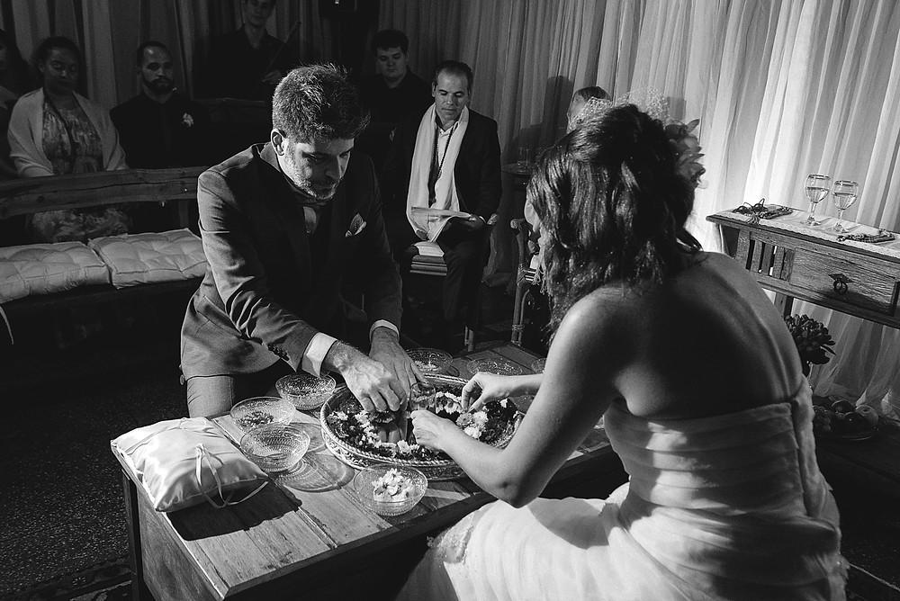 Fotografia Fotografia de casamento em BH,  Fotografo de casamento em Contagem  BH, Casando em BH, Fotografia de casamento em BH,  Fotografo de casamento em Contagem  BH, Casando em BH, de casamento em BH,  Fotografo de casamento em Contagem  BH, Casando em BH,