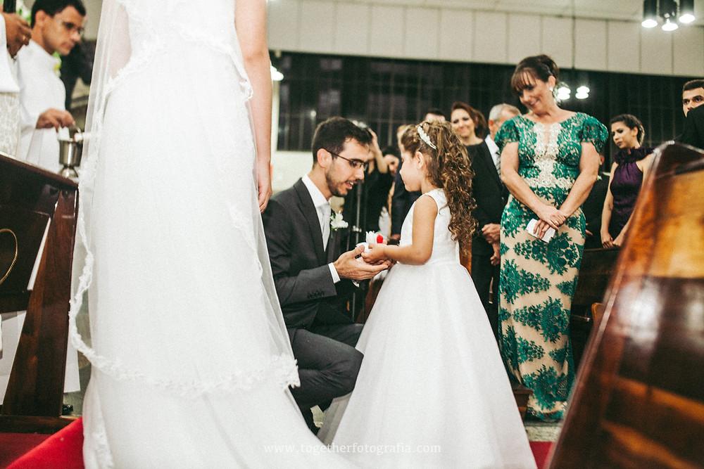 Fotografia de casamento em BH,  Fotografo de casamento em Contagem  BH, Casando em BH, www.togetherfotografia.com, Foto Casamento BH Preço