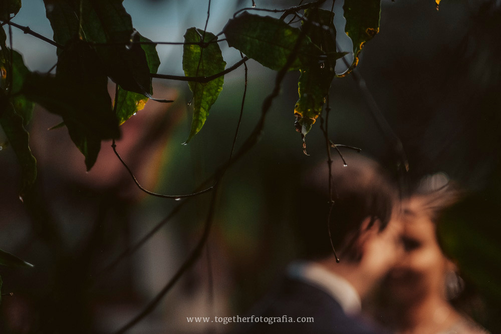 Externas de Casamento BH,  Fotografia externa de Noivos MG, Ensaio de noivos externo,  Trash the Dress MG Fotografia, Ensaios pós nupcial noivos, ensaio de Casamento BH, Noivas maravilhosas Fotografia, Ensaio Pós Nupcial, retratos de noivos BH,  Fotos  Externas noivos  MG, Melhores fotografos de casamento em BH,  Fotos de Casamento, Fotógrafo em BH, Fotógrafo em belo Horizonte,  fotografo de casamento, Fotografia de casamento, beleza de noivas, together Fotografia de casamento MG, fornecedores de casamento BH, maquiagem de Noiva foto, Fotografia de making of, beleza de Noiva, Noivas foto, Brides, Casando Fotografia, Wedding, Fotógrafo em BH, Fotógrafo em belo Horizonte , fotografo de casamento, Fotografia de casamento, Fotografo de  Casamento em MG, beleza de noivas, together Fotografia de casamento MG, fornecedores de casamento BH, Noivas Fotos, album de casamento Fotografia, Fotografia de casamento em BH, Fotografia de casamento Preço, book de noivos MG, Book de Noivos, Fotos Casamento BH, Fotógrafo em BH, Fotógrafo em belo Horizonte, fotografia e filmagem de casamento bh, fotografo casamento bh preço, fotografia e filmagem de casamento bh, fotografo bh, fotografo em bh barato, fotografia de casamento bh, preço fotografia casamento BH, quanto custa um album de casamento,  fotografo de casamento, Fotografia de casamento, beleza de noivas, together Fotografia de casamento MG, fornecedores de casamento BH, Fotografo de Casamento Contagem, Fotografo em Contagem, Fotografia de Casamento Contagem, Foto casamento Contagem, Fotografia de Casamento em Belo horizonte,  fotografo de Casamento em Belo Horizonte,  fotografo BH para Book, álbum de casamento Fotografia BH, Fotografia de casamento em BH, Fotografia de casamento Preço, Fotografo de casamento em BH, Casando em BH, Fotografia de casamentoMG,  BH Casamentos, Noivas Fotos, Fotos casamentos BH, Retratos de Noivos, album de casamento Fotografia, Fotografiade casamento em BH, Fotografia de casamento Preço, maquiagem de N