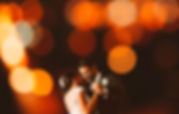 Festas de casamento BH,  Recepções de casamento Fotografia,  fotos de recepções de casamento, Casamento de luxo BH, recepções e festas fotos MG,Casamento do ano, Fotografia de festas de casamento em BH, Casamentos mineiros, Fotos de Casamento, Fotógrafo em BH, Fotógrafo em belo Horizonte, fotografia e filmagem de casamento bh, fotografo em bh barato, fotografia de casamento bh,  preço fotografia casamento, quanto custa um album de casamento,  fotografo de casamento, Fotografia de casamento, beleza de noivas, together Fotografia de casamento MG, fornecedores de casamento BH, maquiagem de Noiva foto, Fotografia de making of, beleza de Noiva, Noivas foto, Brides, Casando Fotografia, Wedding, Fotógrafo em BH, Fotógrafo em belo Horizonte , fotografo de casamento, Fotografia de casamento, Fotografo de  Casamento em MG, beleza de noivas, together Fotografia de casamento MG, fornecedores de casamento BH, Noivas Fotos, album de casamento Fotografia, Fotografia de casamento em BH, Fotografia de