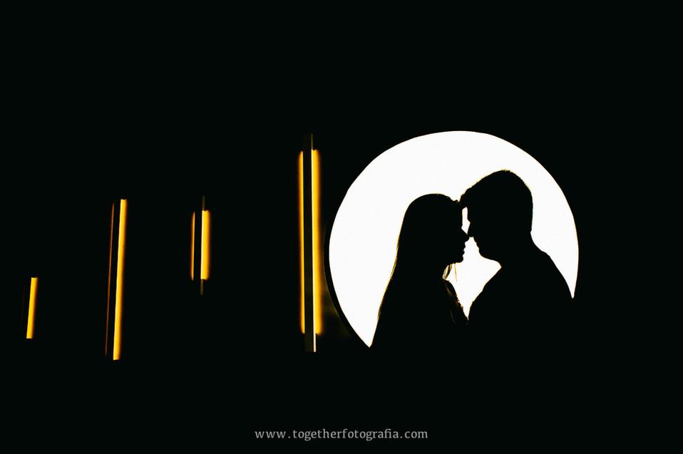 Nicole + Lauro_Ensaio_Pre_Casamento