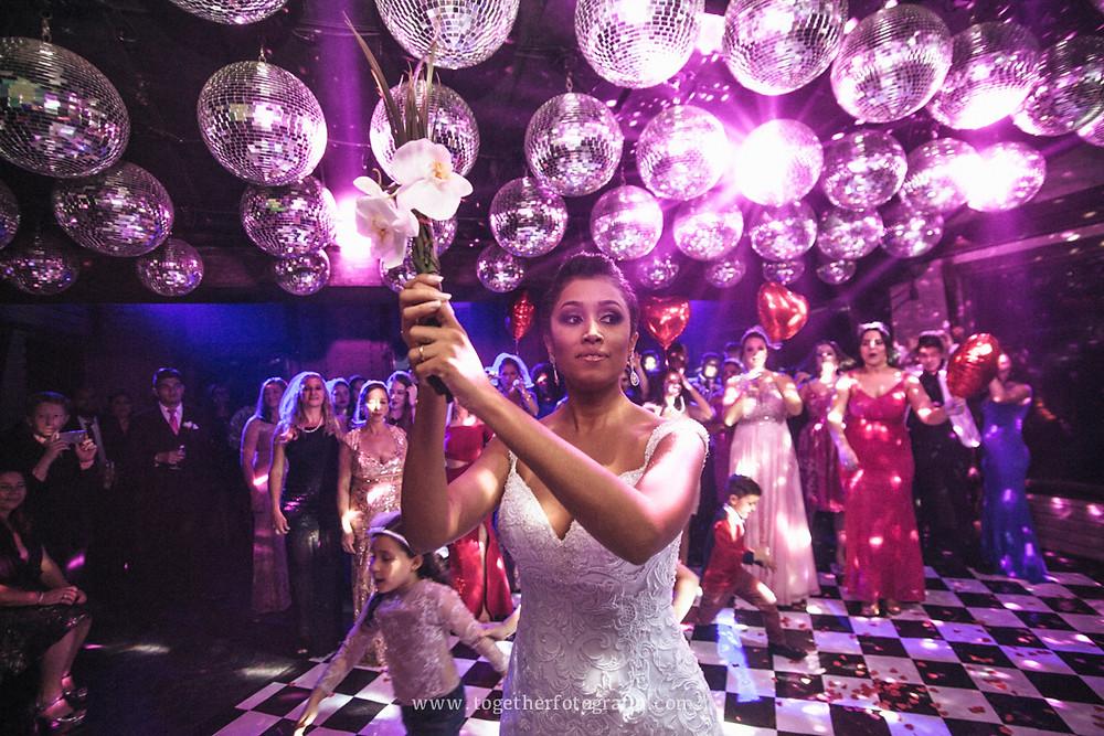 Festas de casamento BH,  Recepções de casamento Fotografia,  fotos de recepções de casamento, Casamento de luxo BH, recepções e festas fotos MG, Casamento do ano, Fotografia de festas de casamento em BH, Casamentos mineiros, Melhores fotografos de casamento em BH,  Fotos de Casamento, Fotógrafo em BH, Fotógrafo em belo Horizonte, fotografia e filmagem de casamento bh, fotografo em bh barato, fotografia de casamento bh,  preço fotografia casamento, quanto custa um album de casamento,  fotografo de casamento, Fotografia de casamento, beleza de noivas, together Fotografia de casamento MG, fornecedores de casamento BH, maquiagem de Noiva foto, Fotografia de making of, beleza de Noiva, Noivas foto, Brides, Casando Fotografia, Wedding, Fotógrafo em BH, Fotógrafo em belo Horizonte , fotografo de casamento, Fotografia de casamento, Fotografo de  Casamento em MG, beleza de noivas, together Fotografia de casamento MG, fornecedores de casamento BH, Noivas Fotos, album de casamento Fotografia, Fotografia de casamento em BH, Fotografia de casamento Preço, book de noivos MG, Book de Noivos, Fotos Casamento BH, Fotógrafo em BH, Fotógrafo em belo Horizonte, fotografia e filmagem de casamento bh, fotografo casamento bh preço, Fotografo de Casamento Contagem, Fotografo em Contagem, Fotografia de Casamento Contagem, Foto casamento Contagem, fotografo de Casamento em Belo Horizonte,  fotografo BH para Book, álbum de casamento Fotografia BH, Fotografia de casamento Preço, Chácara Chiari