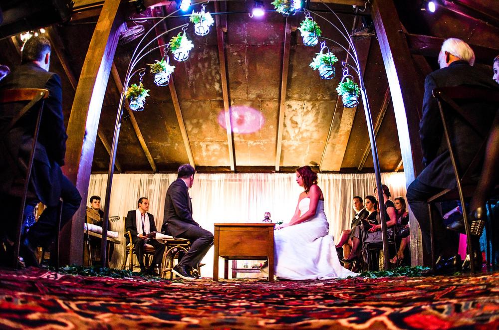Fotografia de casamento em BH,  Fotografo de casamento em Contagem  BH, Casando em BH,