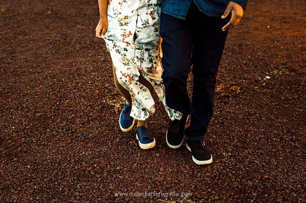Ensaios de casais, Save The date BH, Fotos Externas de Casamento BH,  Casamentos externas MG, Fotografo de casamento em BH, Fotografia Ensaios externos de Casamento BH, Sessão Externa Fotografica MG, Ensaios de Noivos Fotografia de Casamento,  Melhores fotografos de MG, Foto Externa de casamento, Melhores fotógrafos de casamento em BH Casando em BH, Fotografia de casamentoMG,  BH Casamentos, Noivas Fotos, Retratos de Noivos, album de casamento Fotografia, Fotografia de casamento em BH, Fotografia de casamento Preço, book de noivos MG, Book de Noivos, Fotos Casamento BH, Fotógrafo em BH, Fotógrafo em belo Horizonte, fotografia e filmagem de casamento bh, fotografo casamento bh preço fotografia e filmagem de casamento bh, fotografo bh, fotografo em bh barato, fotografia de casamento bh, preço fotografia casamento BH, quanto custa um album de casamento,  fotografo de casamento, Fotografia de casamento, beleza de noivas, together Fotografia de casamento MG, fornecedores de casamento BH, Fotografo de Casamento Contagem, Fotografo em Contagem, Fotografia de Casamento Contagem, Foto casamento Contagem, Fotografia de Casamento em Belo horizonte,  fotografo de Casamento em Belo Horizonte,  fotografo BH para Book, Fotos casamentos BH, ensaios externos casais , ensaios fotograficos externos,