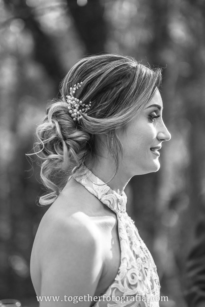 Cerimonia de casamento , Casamento de dia, casando de dia , Casamentos de luxo, Lazaro lambertucci