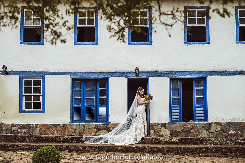 Ensaio casamento, noivas, together fotografia ,  bugainville farm, Fotografia de casamento BH