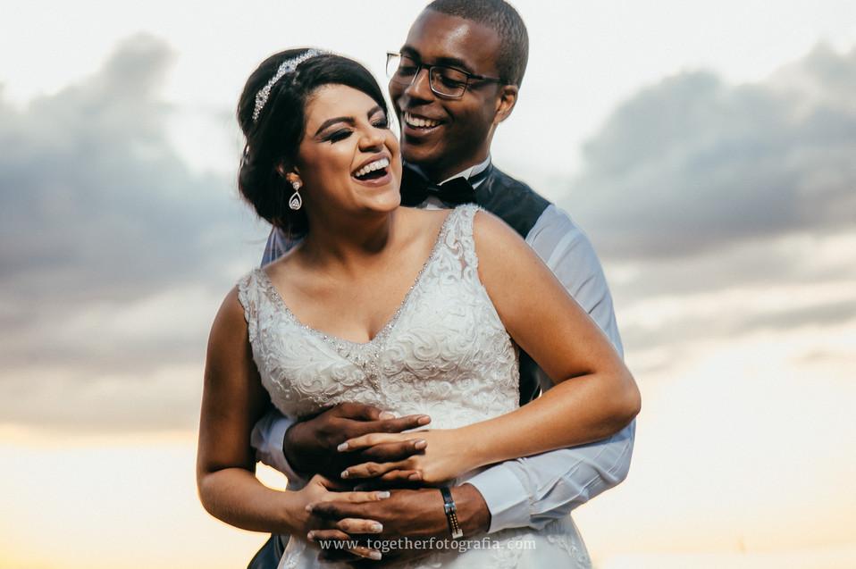 Thais+Alan_Ensaio_pos_wedding_BeloHorizonte