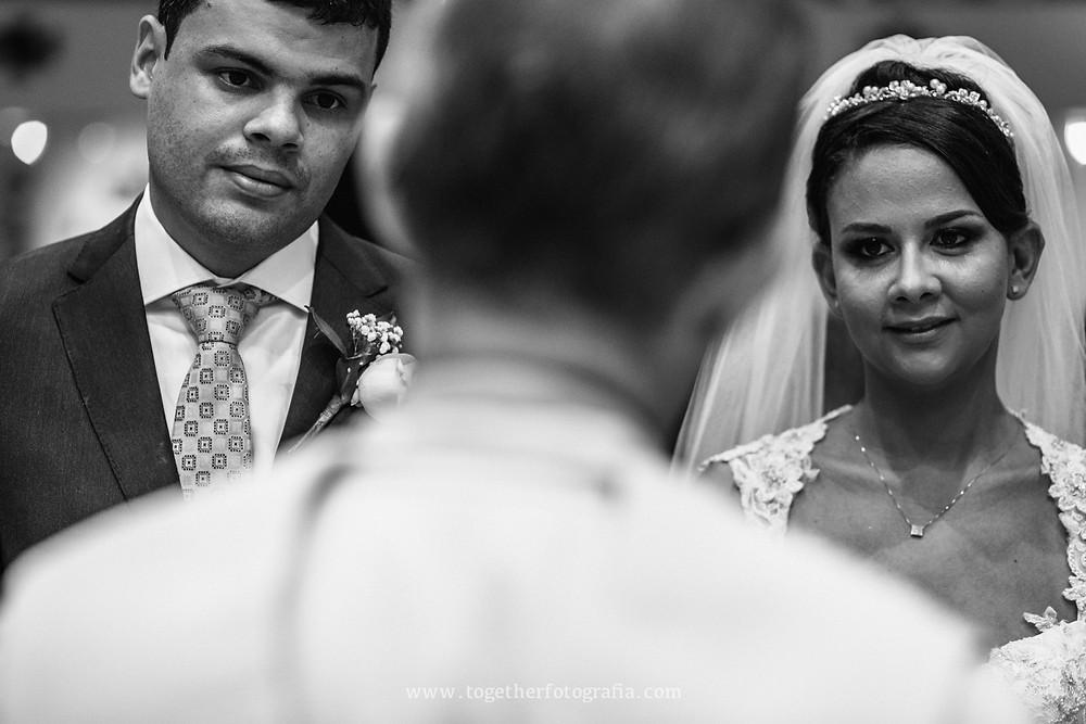 Fotos de Casamento, Fotógrafo em BH, Fotógrafo em belo Horizonte, fotografia e filmagem de casamento bh, fotografo em bh barato, fotografia de casamento bh,  preço fotografia casamento, Melhores fotografos de casamento em BH , quanto custa um album de casamento,  fotografo de casamento, Fotografia de casamento, beleza de noivas, together Fotografia de casamento MG, fornecedores de casamento BH, maquiagem de Noiva foto, Noivas foto, Brides, Casando Fotografia, Wedding, Fotógrafo em BH , fotografo de casamento, Fotografia de casamento, Fotografo de  Casamento em MG, beleza de noivas , Noivas Fotos, album de casamento Fotografia, Fotografia de casamento em BH, Fotografia de casamento Preço, book de noivos MG, Book de Noivos, Fotos Casamento BH, fotografo de casamento , Fotografo de Casamento Contagem, Fotografo em Contagem, Fotografia de Casamento Contagem, Foto casamento Contagem, ,  fotografo de Casamento em Belo Horizonte,  fotografo BH para Book, álbum de casamento Fotografia BH, , Fotografia de casamento Preço, Casando em BH, Fotografia de casamento MG,  BH Casamentos, Noivas Fotos, Retratos de Noivos, album de casamento Fotografia, Fotografia de casamento Preço, Fotos casamentos BH, Cerimonia de casamento Fotografia, cerimonia Religiosa de casamento Fotografia BH