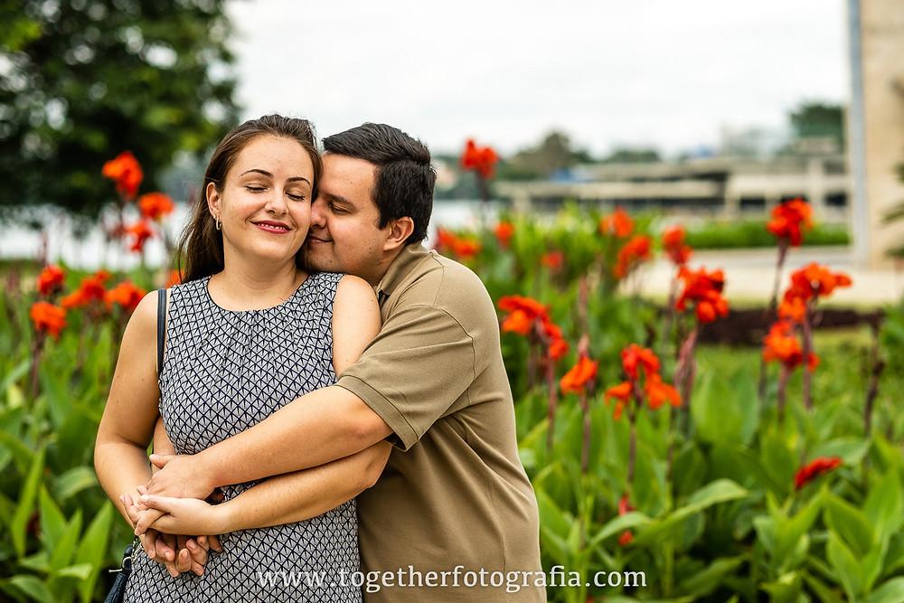 ensaio de noivos BH, Ensaio Pre casamento,  fotos pre wedding, Igreja da pampulha, fotografia de casamento em BH, Bh casamentos, Together fotografia,