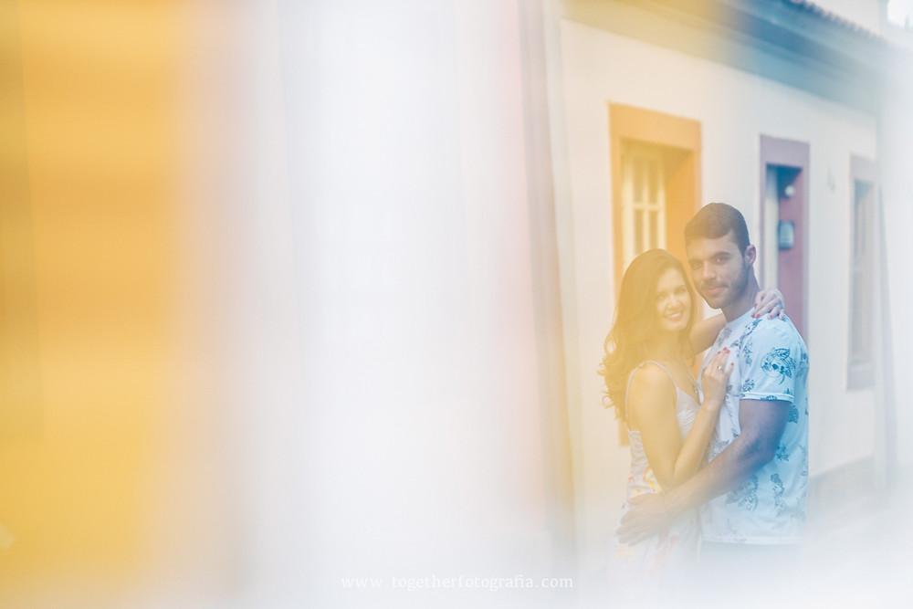 Ensaios de casais, Save The date BH, Fotos Externas de Casamento BH,  Casamentos externas MG, Fotografo de casamento em BH, Fotografia Ensaios externos de Casamento BH, Sessão Externa Fotografica MG, Ensaios de Noivos Fotografia de Casamento,  Melhores fotografos de MG, Foto Externa de casamento, Melhores fotógrafos de casamento em BH Casando em BH, Fotografia de casamentoMG,  BH Casamentos, Noivas Fotos, Retratos de Noivos, album de casamento Fotografia, Fotografia de casamento em BH, Fotografia de casamento Preço, book de noivos MG, Book de Noivos, Fotos Casamento BH, Fotógrafo em BH, Fotógrafo em belo Horizonte, fotografia e filmagem de casamento bh, fotografo casamento bh preço fotografia e filmagem de casamento bh, fotografo bh, fotografo em bh barato, fotografia de casamento bh, preço fotografia casamento BH, quanto custa um album de casamento,  fotografo de casamento, Fotografia de casamento, beleza de noivas, together Fotografia de casamento MG, fornecedores de casamento BH, Fotografo de Casamento Contagem, Fotografo em Contagem, Fotografia de Casamento Contagem, Foto casamento Contagem, Fotografia de Casamento em Belo horizonte,  fotografo de Casamento em Belo Horizonte,  fotografo BH para Book, Fotos casamentos BH, ensaios externos casais ,  Melhores fotografos de casamento em MG,ensaios fotograficos externos,
