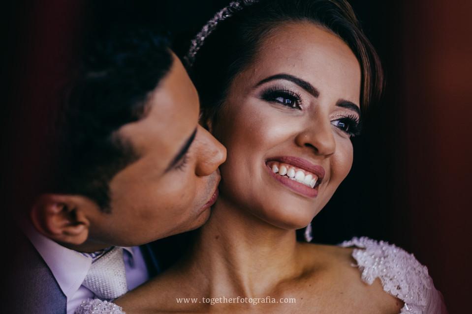 Casamento_CarolineLinaya_e_Luciano_Betim_MG
