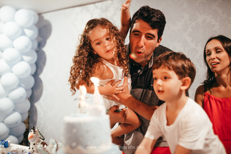 Festa Infantil Fotografia BH, Festas