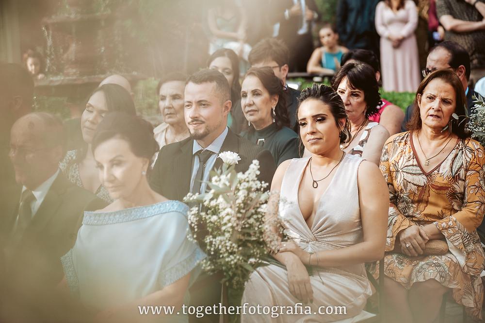 Cerimonia de casamento , Casamento de dia, casando , Casamentos de luxo