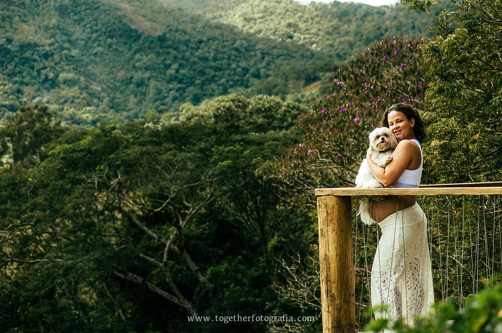 Ensaio de gestante, fotografia de gravida, fotografo de gestantes em BH, Together fotografia,  fotografo de casamento em MG