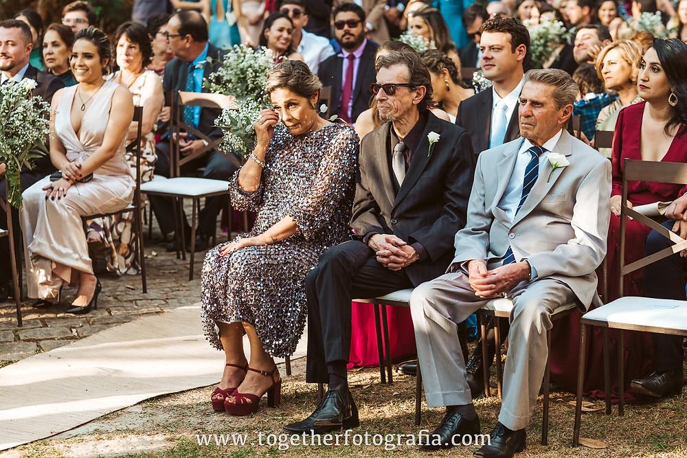 Cerimonia de casamento , Casamento de dia, casando de dia , Casamentos de luxo