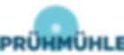 Pruehmuehle logo