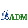 ADM Cleaning & Maintenace Services, Inc.