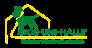 DUH-Logo_Wort-Bild_rgb.png