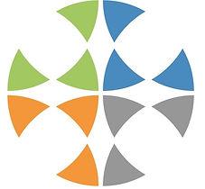 Logo_Original_CMYK_SOLOGO.jpg