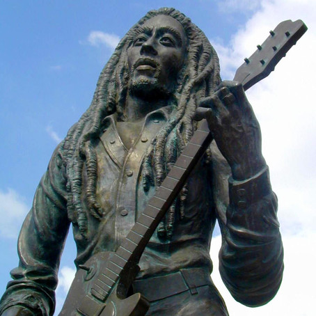 Jamaica's Supreme Court Rules That School Can Ban Child With Dreadlocks (No, We're Not Kidding)