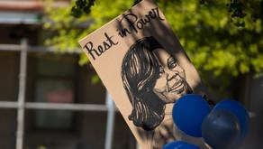 Oprah Winfrey Gets 26 Billboards Demanding Justice For Breonna Taylor Erected In Louisville