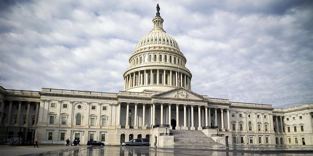 congresswash
