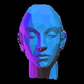 2018-10-15 PNG re Artiste Pro Logo Trans