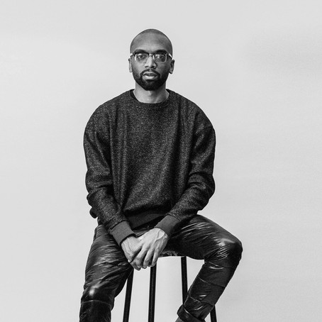 Christopher John Rogers, Staud, & More Nominated For CFDA's Emerging Designer Award