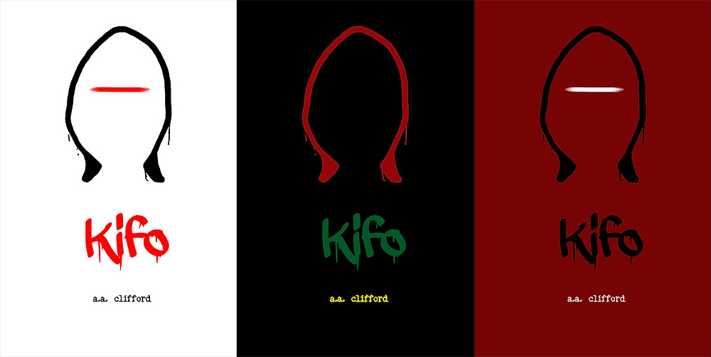 kifogary