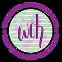 wch_logo.png