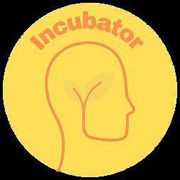 enactivate logo (1).png