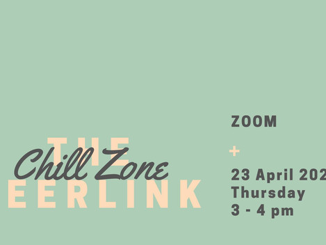 The PeerLink Chill Zone