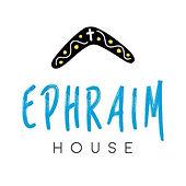ephraim house.jpg