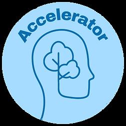 Accelerator Logo.png