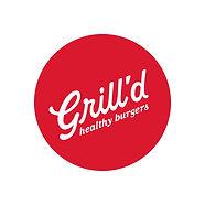 Grilld_1.jpg