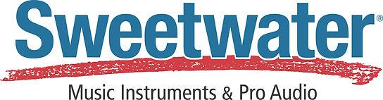 NEW+SW+logo+w+tagline+CMYK.jpg