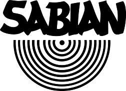 Sabian_black_logo.jpg